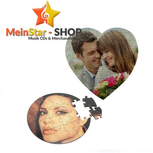 Mein STAR